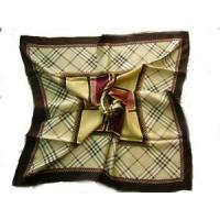 Square Scarf (HP-4504) Manufactures