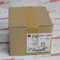China Allen Bradley Modules 1756-CN2 1756 CN2 AB 1756CN2 ControlNet Bridge Module High reliability on sale