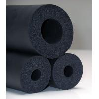 WDF FLEX  RUBBER  insulation tube Manufactures