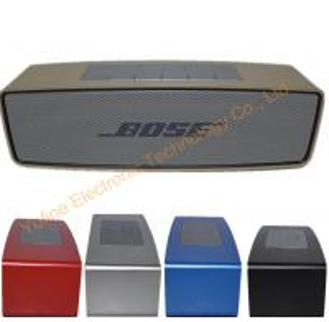 China Sell Bose Bluetooth speaker, offer Bose wireless mini speaker, supply Bose speaker on sale