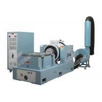 Vertical Vibration Testing Machine Meet ISO 13355, ISTA 3A And ISTA 6- Amazon Manufactures