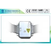 China Hypertension Laser Treatment Wrist Watch Type 2 Diabetic Treatment Equipment on sale