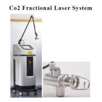 Co2 Fractional laser equipment Manufactures