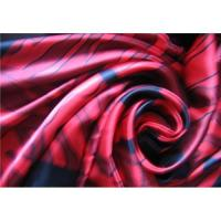 Polyester Cotton Fabirc(T/C,CVC,poplin,twill ,satin ,stretch) Manufactures
