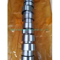 D13d Diesel Engine Camshaft Heavy Equipment Engine Parts Moisture Proof Manufactures