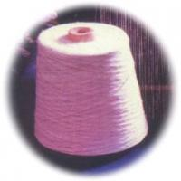 Quality 2/48Nm 50%Cotton 25%Bamboo15%Nylon10%Wool for sale