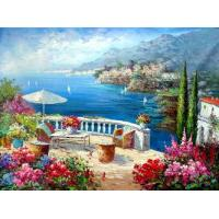 China buy oil painting from China,100% hand-painted home decoration Traditional oil painting arts,High Quality and LOW price on sale