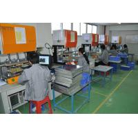 LT CIRCUIT CO.,LTD.