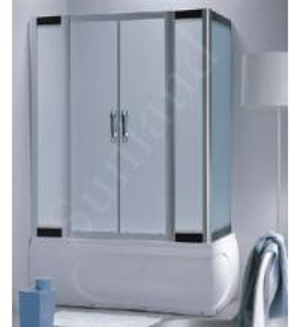 Shower Enclosure (SLT-CO III 150T/SLT-CO III 150T) Manufactures