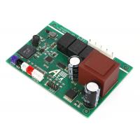 China PCB / PCBA Multilayer Circuit Board Assembly , Electronic Circuit Board Assembly on sale