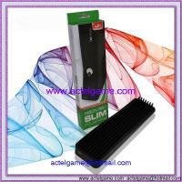 Xbox360 Slim Cooling Fan xbox360 game accessory Manufactures