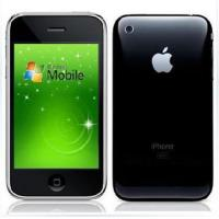 Iphone 3G mobile phone Manufactures