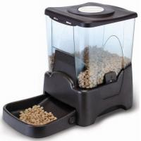 China Large-capacity Automatic PET Feeder on sale