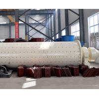 [Photos] SENTAI offer copper ball mill for sale Manufactures
