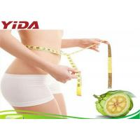 84485 00 7 Sibutramine Hcl Meal Replacement Powder For Weight Loss Slimming / Antidepressant Manufactures
