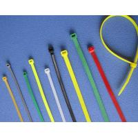 UL Cable tie Manufactures