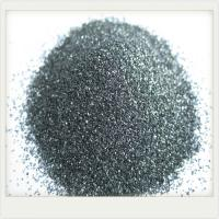 China Green coke petroleum/Green Silicon Carbide for Abrasive With export license on sale