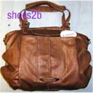 Chloe handbag Manufactures