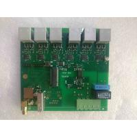 4 Layer HASL Computer Circuit Board With Impedance SMD PCB Assembly Manufactures