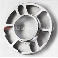 Precision Machined Custom Wheel Adapters KR-50124 Wheel Adapter Spacers Manufactures