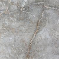 cheap marble floor tile YH6812 Manufactures