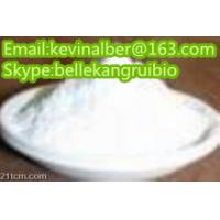 hot sale high purity bodybuilding powders Test Isocaproate### 15262-86-9 Manufactures