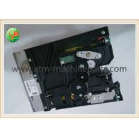 Automatic Teller Machine ATM Parts NCR 40 Column RS232 Thermnal Journal 009-0023137 Manufactures