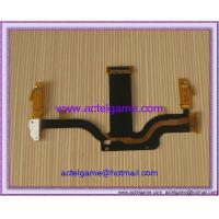 Quality PSPgo LCD Screen Flex cable PSPGo repair parts for sale