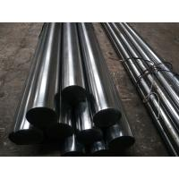 High Hardness Grade 440C Stainless Steel Round Bar Bright Polished GB ASTM EN Manufactures