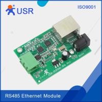 [USR-TCP232-304-PCBA]  Serial RS485 to Ethernet Converter module Manufactures