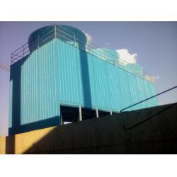 China SHANGHAI YANYE INDUSTRIAL EQUIPMENT CO.,LTDfor sale