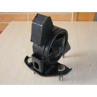 Right Rubber and Metal Toyota Replacement Body Parts of Engine mounting for Toyota Corolla AE110 /AE111 OEM 12371-64210 Manufactures