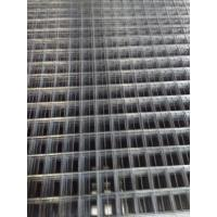 welded wire mesh/stainless steel welded wire mesh/manufacturer anping factory Manufactures