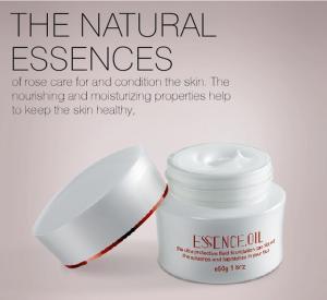 Herbal Blemish Skin Care  Manufactures