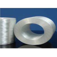 China Gypsum Assembled E Glass Direct Roving Making Construction Boards Material wholesale