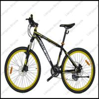 wholesale mountain bikes 26 inch 21 speed Manufactures