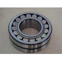 Anti Friction Self Aligning Spherical Roller Bearing 23296CAW33 23296CAKW33C3 Manufactures