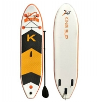 China Alansma 295*76*15 cm Inflatable Surfboard Stand Up Paddle Board Surfing Surf Float Sup Surfboard on sale
