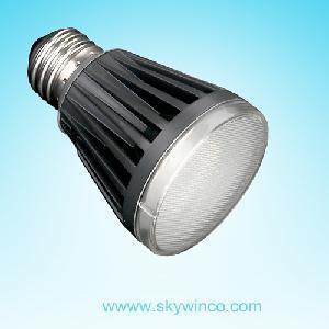 GU10 LED Spotlights (SW-BS04D7-G006) Manufactures