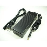 10400mAh High capacity netbook battery D725 for emachine power supply Manufactures