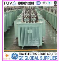 300kva electrical distribution transformer Manufactures