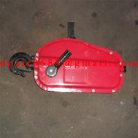 Mini Ratchet Puller&cable puller Manufactures