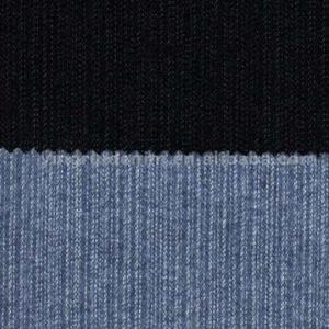 China Woven TC poly cotton 65/35 fabric on sale