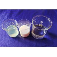 China Great Surface Area YT-50 Flame Retardant Agent High Activity Featuring on sale