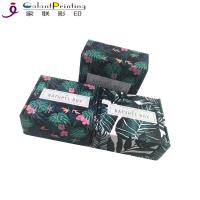 China Film Lamination Corrugated Shipping Boxes / Subscription Box Packaging on sale