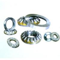 China thrust roller bearing distributor wanted on sale