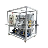 transformer oil regeneration machine, insulation oil processor, used oil regenertor,recondition, waste oil reclamation Manufactures