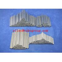 Tobo Group Shanghai Co Ltd Monel 400 k500 404 bar S235JR 4140 a182 f11 4140 round bar size8-1200MM Manufactures