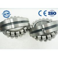 22210 E1 C3 Spherical Roller Bearing 50mm X 90mm X 23mm For Electric Motors Manufactures