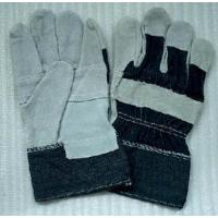 Safety Gloves Manufactures